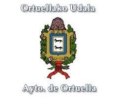 Ayuntamiento de Ortuella