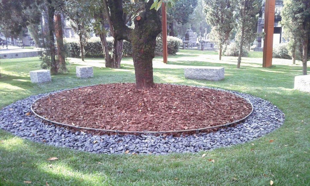 Mantenimiento de jardines en bizkaia y alrededores enara for El jardin portugalete