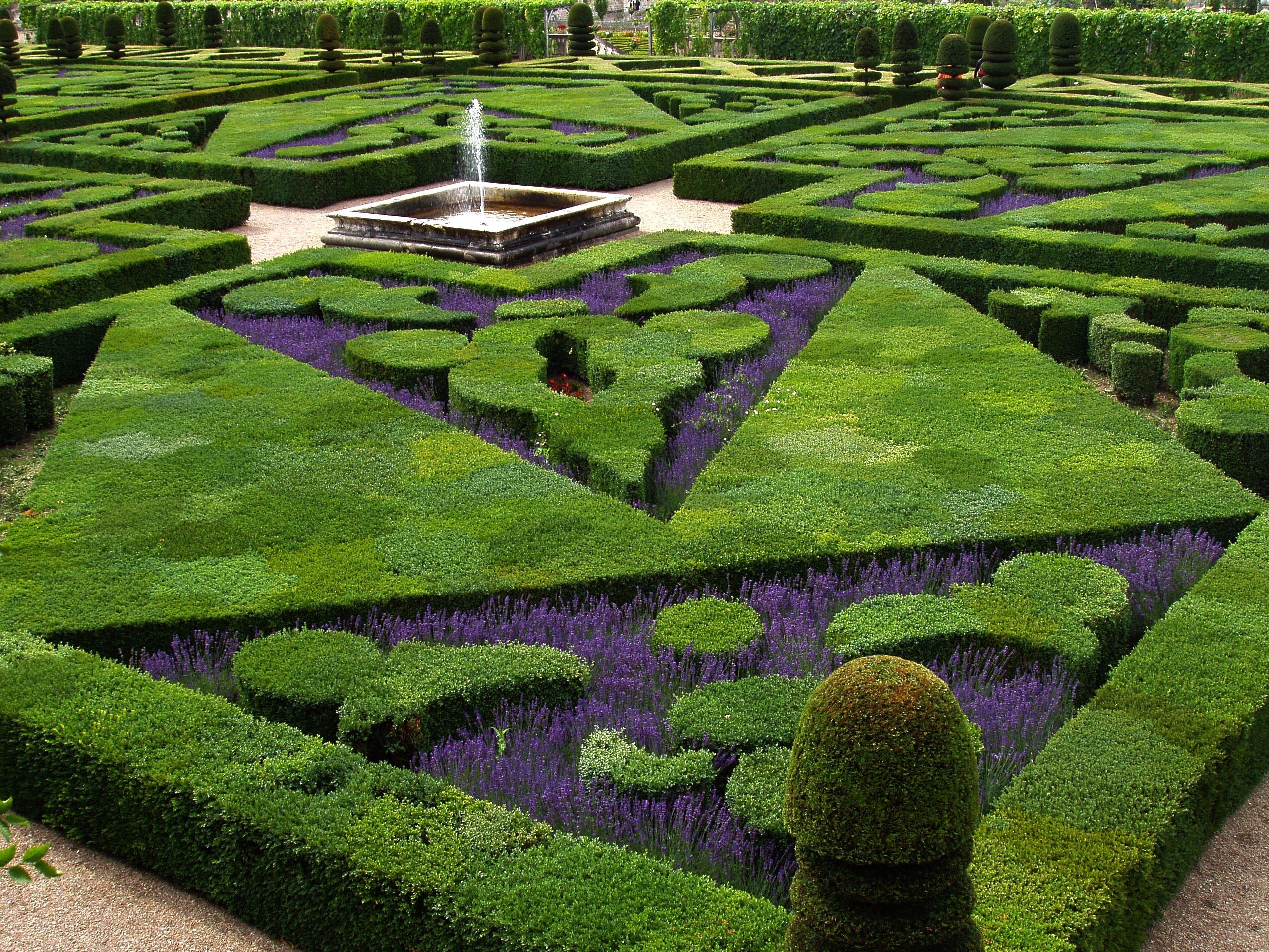 jardin_poratada